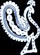 Tednik in novice Slovencev v Italiji