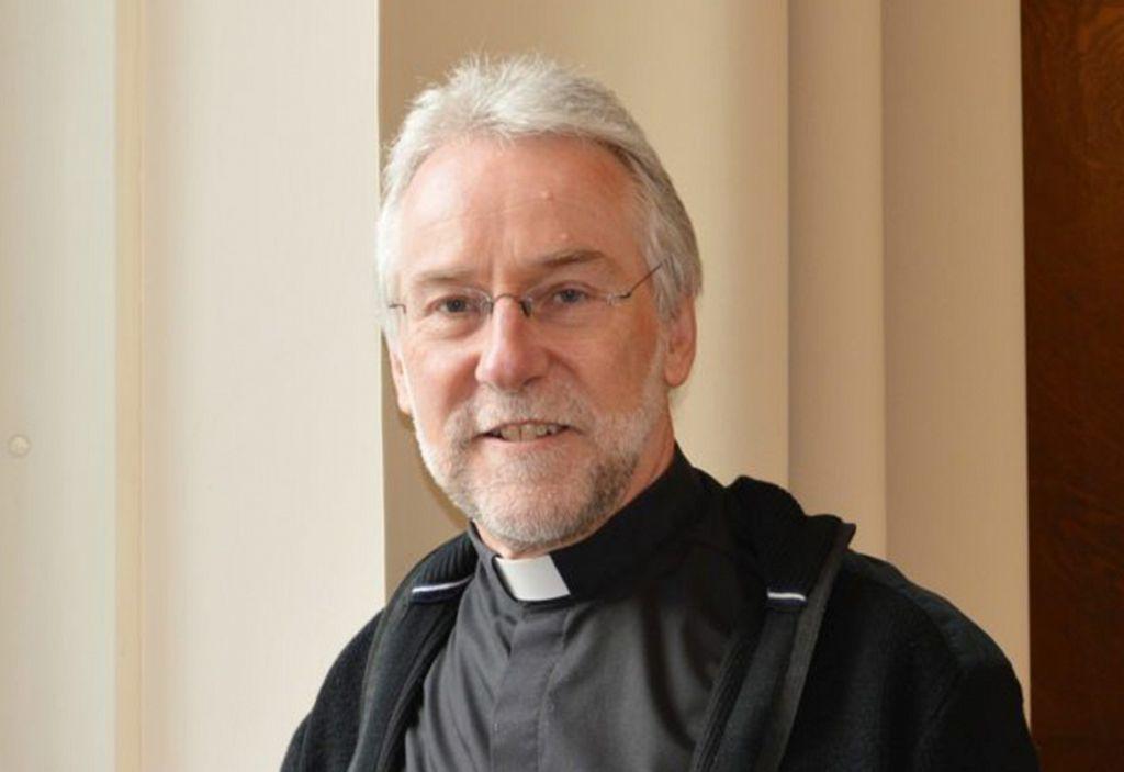 Msgr. Jože Marketz je postal krški škof