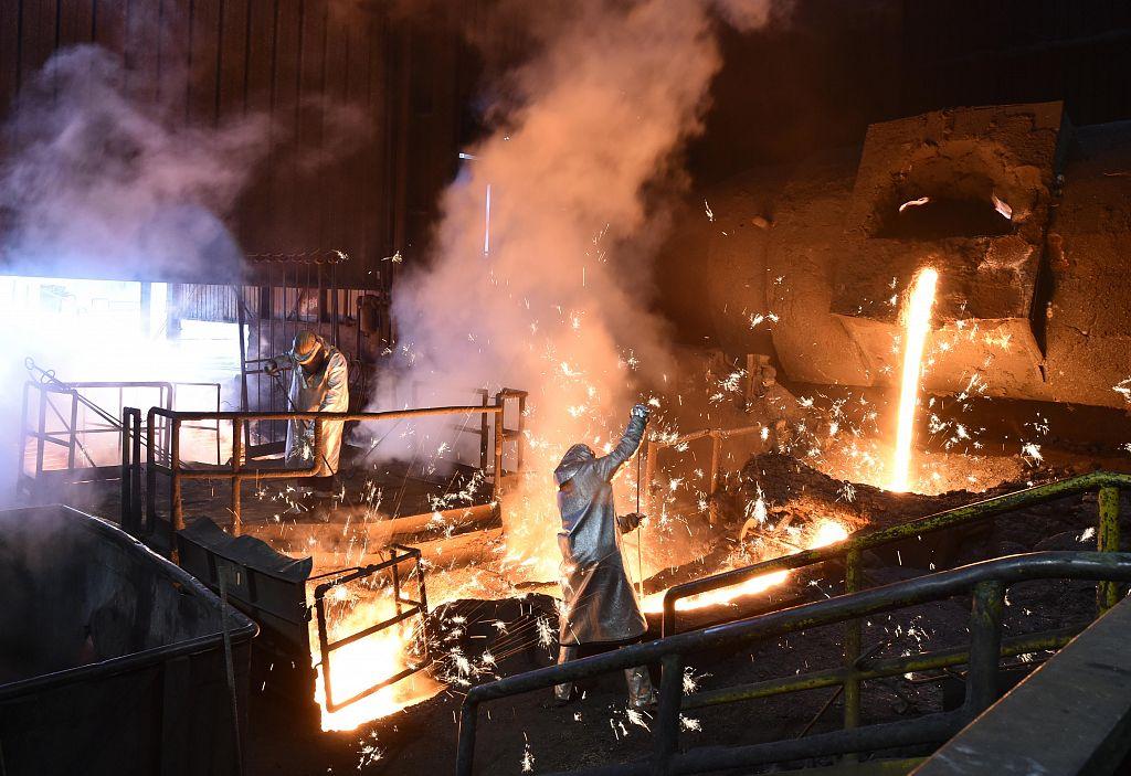 Zaprtje železarne, delovna mesta in okolje