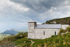 Danes bodo v Kopru slovesno razglasili sv. Hieronima za zavetnika škofije