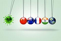 Diplomacija cepiv in novodobni imperializem