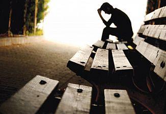 Trpljenje Boga kot odgovor na človeško hudobijo