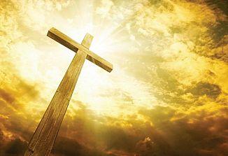 Konkretnost velikonočnega oznanila s pomočjo spodbude papeža Frančiška