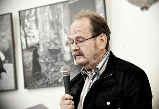 Slovenski avtorji gostje na Češkem