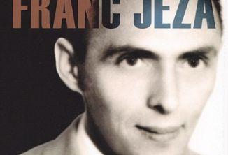 Izšla je zbirka političnega dela Franca Jeze
