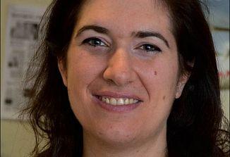 "Alessandra Schettino: ""Delo z mladimi nas žene naprej"""