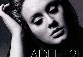 Adele – 21 (Columbia, 2011)