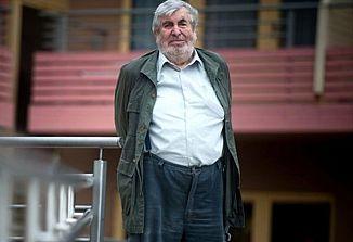 Umrl je gledališki in filmski igralec Polde Bibič