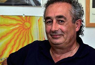 """Aldo Jarc: """"Potreba po prostovoljnih krvodajalcih bo vedno živa"""""""