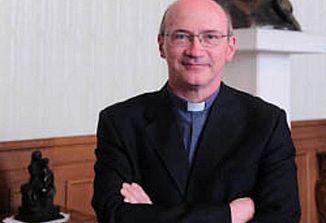 Odhod starega in prihod novega nadškofa
