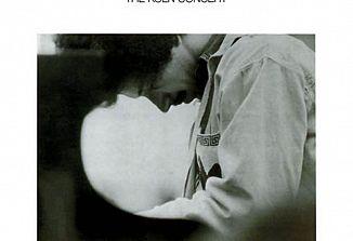 Keith Jarrett – The Köln concert (ECM, 1975)
