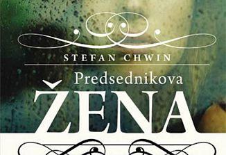 Roman poljskega pisatelja o političnih spletkah na Poljskem in drugod