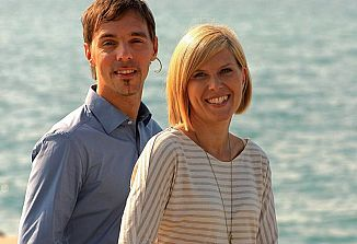 S-prehodi: oddaja TV Koper – Capodistria, ki osvetljuje življenje ob meji
