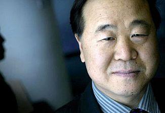 Nobelova nagrada za književnost za kitajskega pisatelja Mo Yana