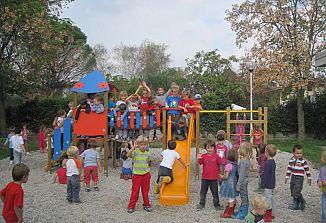 Dober pripomoček za celosten otrokov razvoj