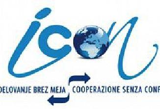 Ustanovljena čezmejna skupina za obnovljive vire energije