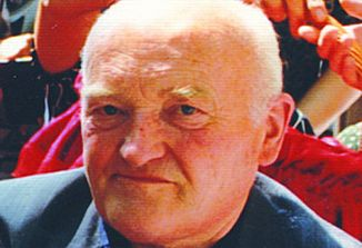 Umrl je poslednji ustanovitelj Doma Emil Cencig
