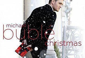 Michael Buble' – Christmas (Reprise, 2011)