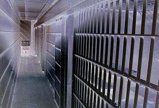 Zapor tajkunom, pravična država državljanom!