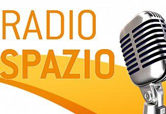 Radio spazio (od 12. 4. 2019 do 18. 4. 2019)
