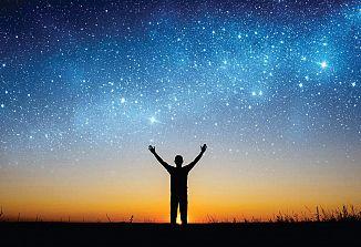 Bog in vera mladih