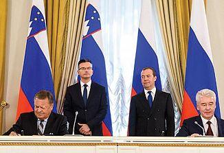 Premalo pomemben resor za slovenskega komisarja v Evropski komisiji!