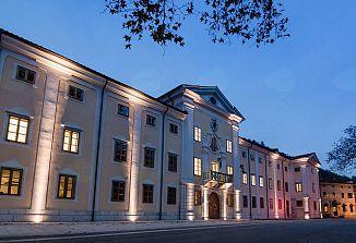 Slovesna akademija Škofijske karitas Koper