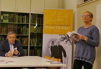 O zametkih slovenske zamejske politike