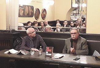 O antisemitizmu in fašizmu v Andrićevih delih