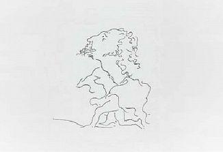 V znamenju pesnika in pisatelja Ivana Roba