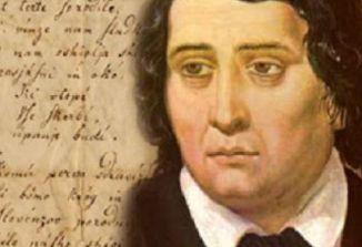 Nov italijanski prevod Prešernovih poezij izpod peresa Mirana Košute