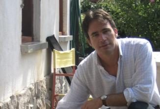 Pogovor z dr. Dejanom Veršo, zdravnikom na tržaškem Krasu