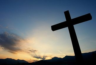 Versko doživljanje v času karantene