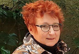 Senatorka Tatjana Rojc piše predsedniku Pahorju ter ministroma Jaklitschevi in Logarju