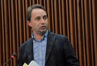 """""""Minister Di Maio naj se v ponedeljek sreča tudi s slovensko manjšino"""""""