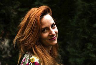 Nagrado za mlado dramatičarko prejme Varja Hrvatin