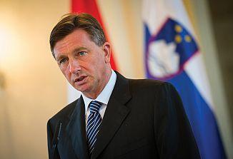 Slovenija je preklicala epidemijo virusa covid-19!