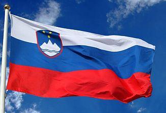 V Sloveniji danes obeležujejo dan državnosti