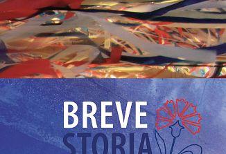 Stane Granda: Breve storia della Slovenia