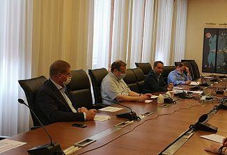 Vsedržavni volilni zakon  in Slovenci v FJK