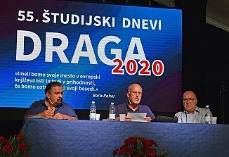 """""""Primorci so se prvi v Evropi organizirano uprli fašizmu!"""""""