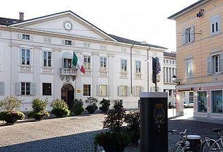 Marsikaj bi morala Občina Gorica še urediti!