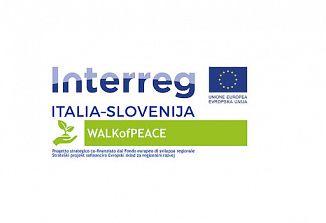 Tekmovanje za najboljši EU projekt