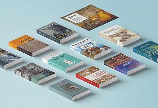 Začenja se e-Slovenski knjižni sejem