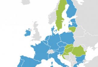 Manjšine bi lahko črpale več evropskih sredstev