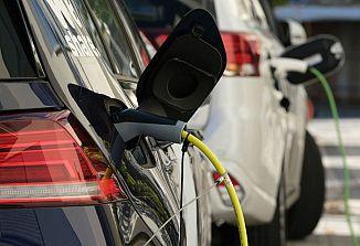 Deželne subvencije za nakup avtomobila