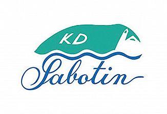 KD Sabotin / Praznik sv. Valentina 2021