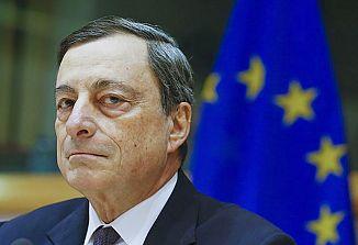 Anketa Euromedia: Italijani Draghiju zaupajo