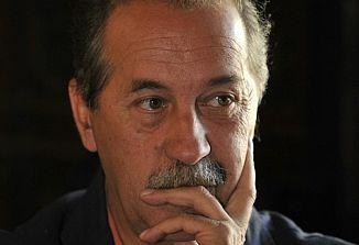 Umrl je pisatelj in režiser Marko Sosič