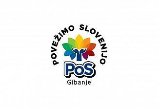 Nastaja novo gibanje Povežimo Slovenijo!
